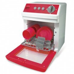 Установка посудомоечной машины в Бийске, подключение встроенной посудомоечной машины в г.Бийск