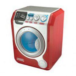 Установка стиральных машин в Бийске, подключение стиральной машины в г.Бийск